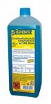 Жидкость зимняя концентрат для стеклоомывателя RAVENOL