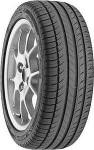 Шина автомобильная Michelin PILOT EXALTO PE2 225/50 R16, летняя, 92Y