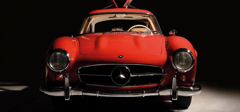 Топ-15 самых надежных автомобилей 1984-2004 годов