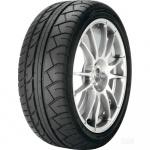 Шина автомобильная Dunlop SPTMAXX GT600 255/40 R20, летняя, 97Y, DSST Run Flat