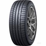 Шина автомобильная Dunlop SPTMAXX 050+ 255/40 R17 летняя, 98Y