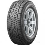 Шина автомобильная Bridgestone DM-V2 245/75 R16 зимняя, нешипованная, 111R