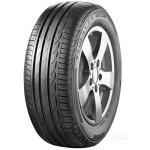 Шина автомобильная Bridgestone T001 205/65 R15, летняя, 94V