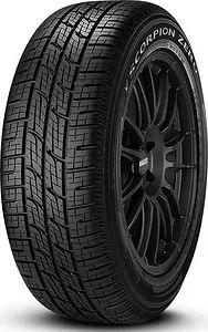 Шина автомобильная Pirelli SC ZERO ncs 235/45 R19, летняя, 99V