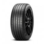 Шина автомобильная Pirelli New Cinturato p7 205/50 R17, летняя 89H