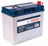 Аккумуляторная батарея Bosch   0092S40210