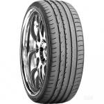 Шина автомобильная Roadstone N8000 235/55 R17, летняя, 103W