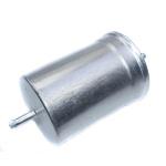 Фильтр топливный STELLOX 21-00181-SX Ford Focus 2011 - 2015