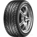 Шина автомобильная Dunlop DIREZZA DZ101 265/35 R22 летняя, 102W