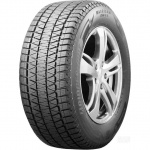 Шина автомобильная Bridgestone DMV3 225/60 R18 зимняя, нешипованная, 100S
