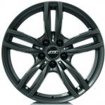 Диск колесный ATS Evolution 8xR18 5x112 ET30 ЦО66.5 серый тёмный глянцевый EVO80830W67-6