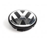 Колпачек колесного диска VAG 3B7601171XRW для Volkswagen Arteon 2017 -