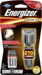 Профессиональный фонарь Energizer MetalE300691003 Vision HD 3AAA