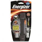 Профессиональный фонарь Energizer Hard CaseE300668202 Pro Work Light 4xAA, tray