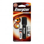 Фонарь Energizer E300669502 X-Focus LED 1AAA
