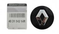 Колпачок диска Renault 403154214R для Renault Kaptur 2020 -