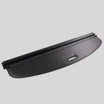 Шторка в багажник Ruilong RLN0100 для Hyundai Creta (1G) 2016-, рест. 2020-