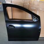 Дверь передняя Juncheng NCH00102 для Renault Duster (2G) 2021-