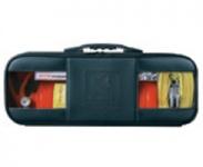 Аварийный комплект PEUGEOT D000000003 для Peugeot 408 2012 -
