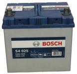 Аккумуляторная батарея Bosch   0092S40250
