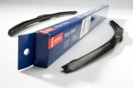 Комплект щеток стеклоочистителя Denso Hybrid Blades DUR065L, DU040L Toyota RAV4 (2013 - 2015)