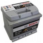 Аккумуляторная батарея Bosch   0092S50010