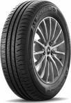 Шина автомобильная Michelin EN SAVER PLUS 195/50 R15, летняя, 82T