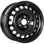 Диск колесный Magnetto 16013 AM 7xR16 5x108 ET46 ЦО65.06 черный 16013 S AM