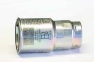 Фильтр топливный ( 2.2 ) TOYOTA 2339033030 для Toyota RAV4 (2013 - 2015)