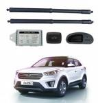 Электропривод подъема/опускания двери багажника для Hyundai CRETA
