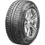 Шина автомобильная Bridgestone IC7000S 235/65 R17 зимняя, шипованная, 108T