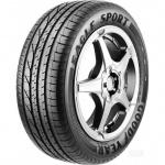 Шина автомобильная GoodYear Eagle Sport 185/60 R15, летняя, 88H