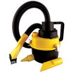 Пылесос вакуумный (12В/120ВТ) Golden Snail GS 9214