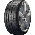 Шина автомобильная Pirelli P Zero 255/35 R18 летняя, 90Y