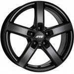 Диск колесный ATS Emotion 7xR16 5x112 ET48 ЦО57,1 черный матовый EME70648V24-5