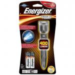 Профессиональный фонарь Energizer MetalE300600002 Vision HD 2AA