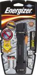 Профессиональный фонарь Energizer Hard CaseE301746800 Case Pro 2xAA