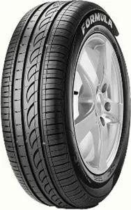 Шина автомобильная Pirelli Formula Energy 225/45 R17, летняя, 91Y