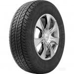 Шина автомобильная Dunlop Grandtrek AT20 265/60 R18, летняя, 110H