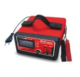 BT-6025: Зарядное устройство Energy AVS BT-6025 AVS