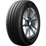 Шина автомобильная Michelin PRIMACY 4 235/60 R17, летняя, 102V
