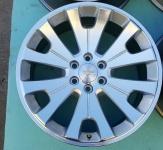 Диск колесный R22 19301161 для Chevrolet Tahoe IV 2015-