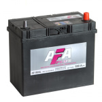 Аккумулятор автомобильный  (45 А/ч) Afa AF-B24L