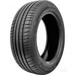 Шина автомобильная Michelin PILOT SPORT 4 SUV 265/45 R20, летняя, 108Y