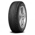 Шина автомобильная Pirelli Winter Cinturato 205/50 R17, зимняя, 93T