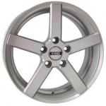 Диск колесный NEO V03-2085 8.5xR20 5x114.3 ET40 ЦО67.1 серебристый rd833503