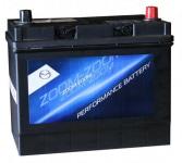 AM22-18-5209D: Аккумулятор автомобильный  (70 А/ч) Mazda AM22-18-5209D Mazda