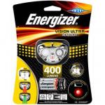 Налобный фонарь Energizer HI E301371800 Vision Ultra