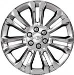 Диск колесный R22 19301159 для Chevrolet Taho 2015-