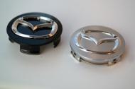 Колпачок диска KD5137190 Mazda для Mazda CX-5 2017 -